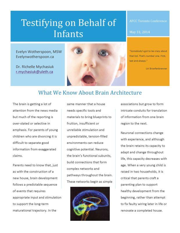 AFFC Newsletter-PDF_Page_1