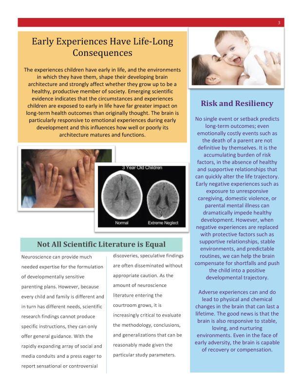 AFFC Newsletter-PDF_Page_3