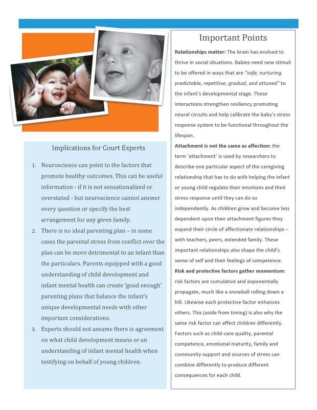 AFFC Newsletter-PDF_Page_4