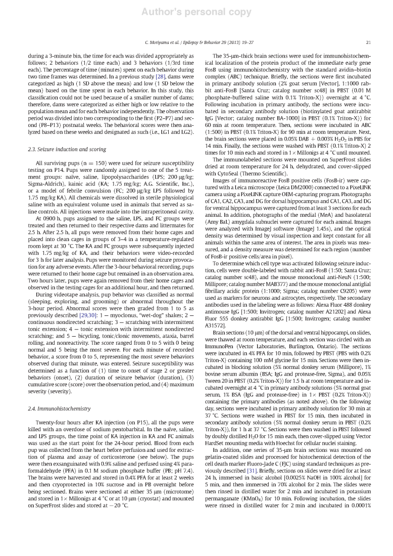 Epilepsy and Behaviour Paper_Page_04