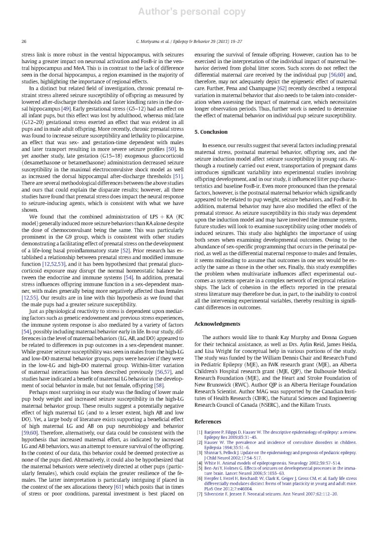 Epilepsy and Behaviour Paper_Page_09