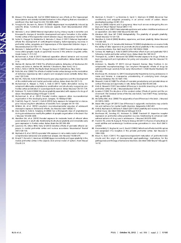 Kolb, Mychasiuk PNAS_Page_8