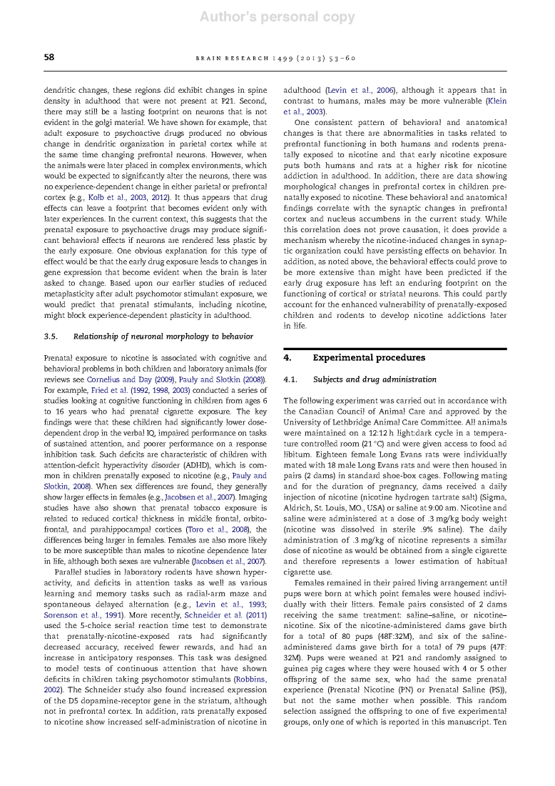 Mychasiuk et al, 2013 -PreNic Adult Anatomy_Page_7