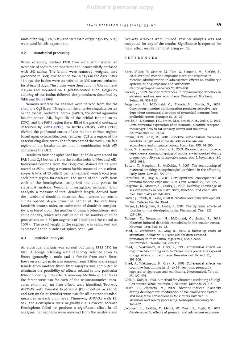 Mychasiuk et al, 2013 -PreNic Adult Anatomy_Page_8