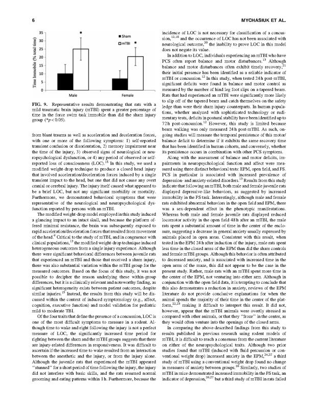 Mychasiuk et al, MTBI_Page_6