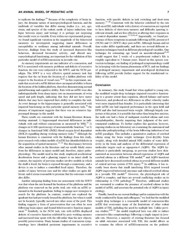 Mychasiuk et al, MTBI_Page_7