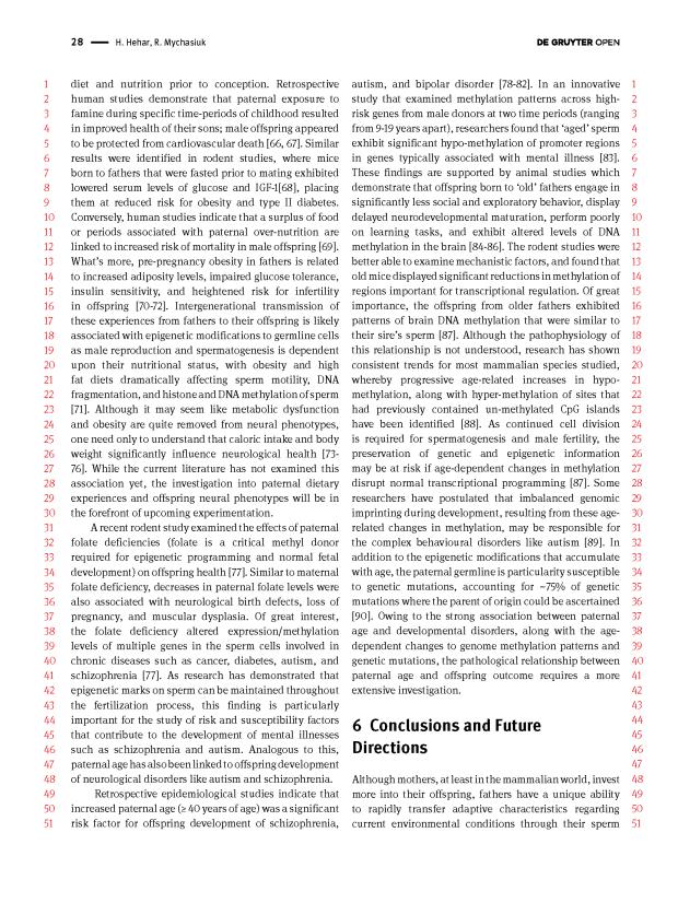 Paternal Lit Review_Page_6