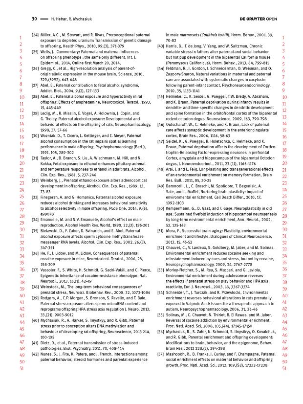 Paternal Lit Review_Page_8