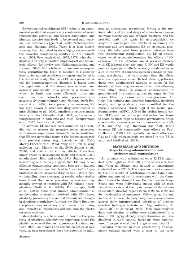 Prenatal Nicotine + Environmental Enrichment_Page_02