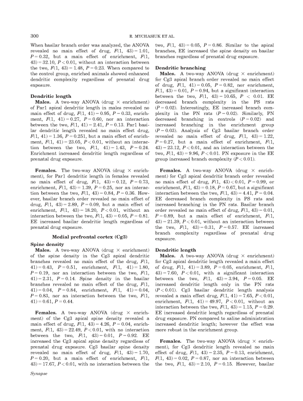 Prenatal Nicotine + Environmental Enrichment_Page_08