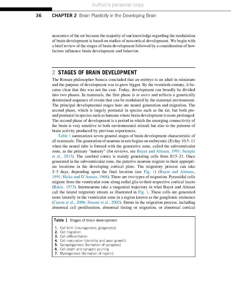 Progress in Brain Research - Chapter 2_Page_03