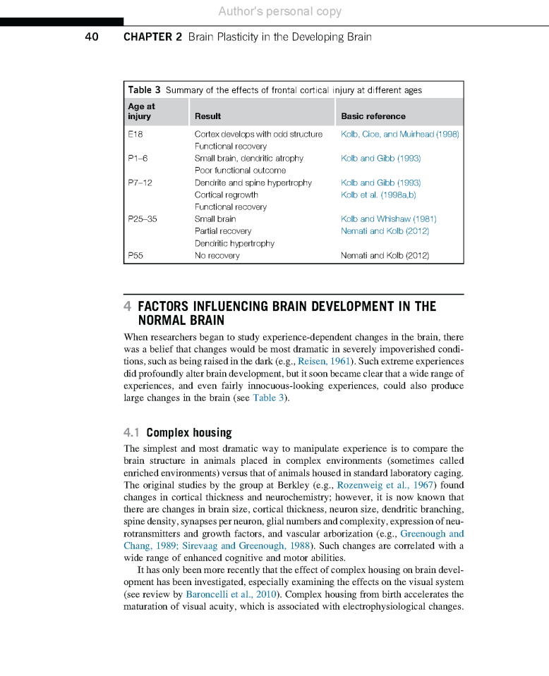 Progress in Brain Research - Chapter 2_Page_07