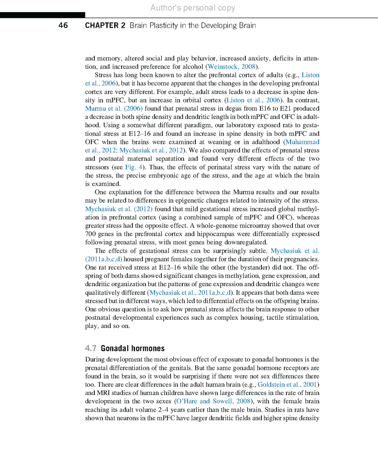 Progress in Brain Research - Chapter 2_Page_13