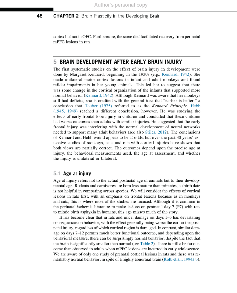 Progress in Brain Research - Chapter 2_Page_15