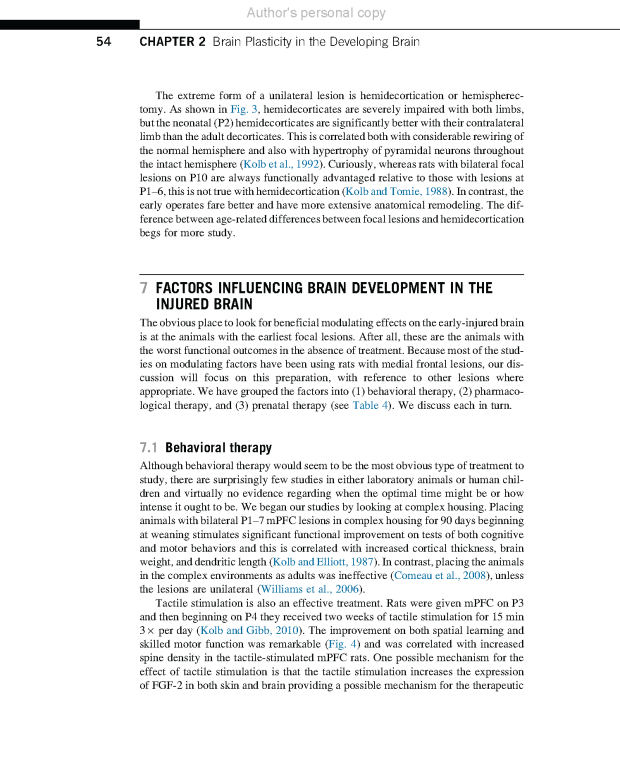 Progress in Brain Research - Chapter 2_Page_21