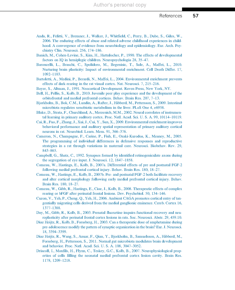 Progress in Brain Research - Chapter 2_Page_24