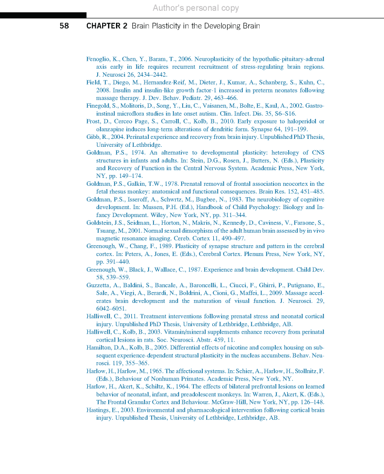 Progress in Brain Research - Chapter 2_Page_25