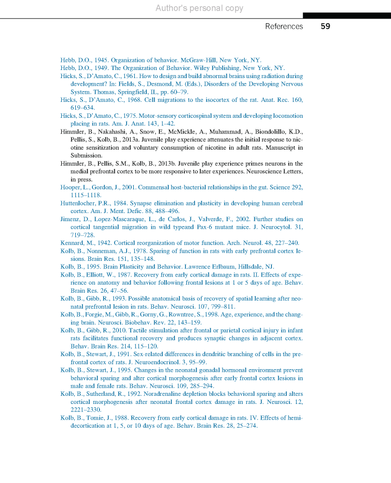 Progress in Brain Research - Chapter 2_Page_26