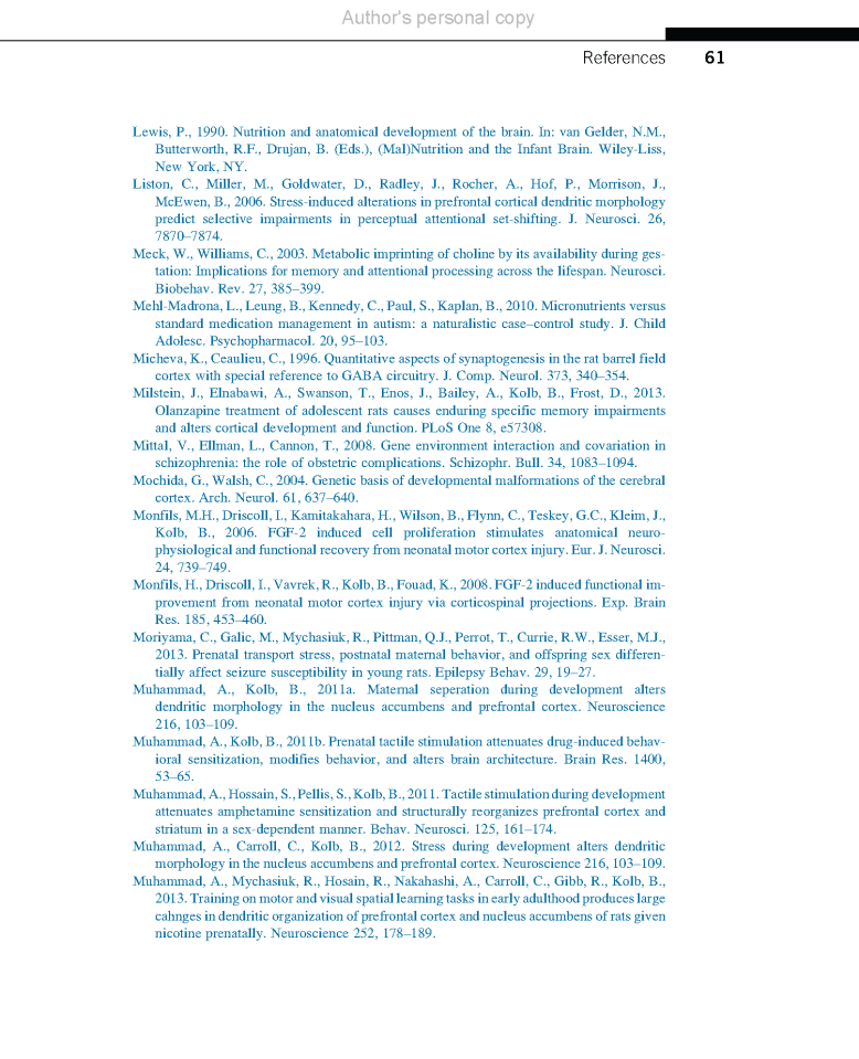 Progress in Brain Research - Chapter 2_Page_28