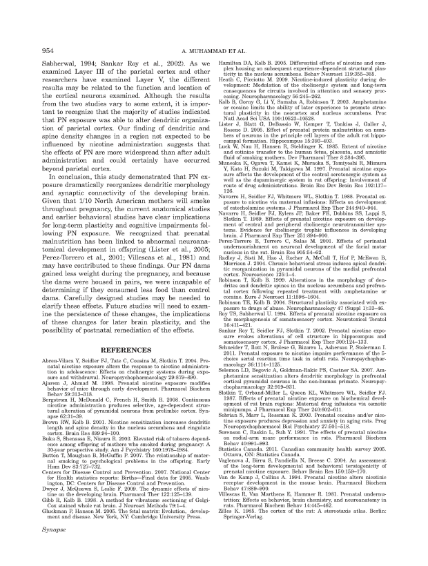 Richelle - Prenic P21_Page_5