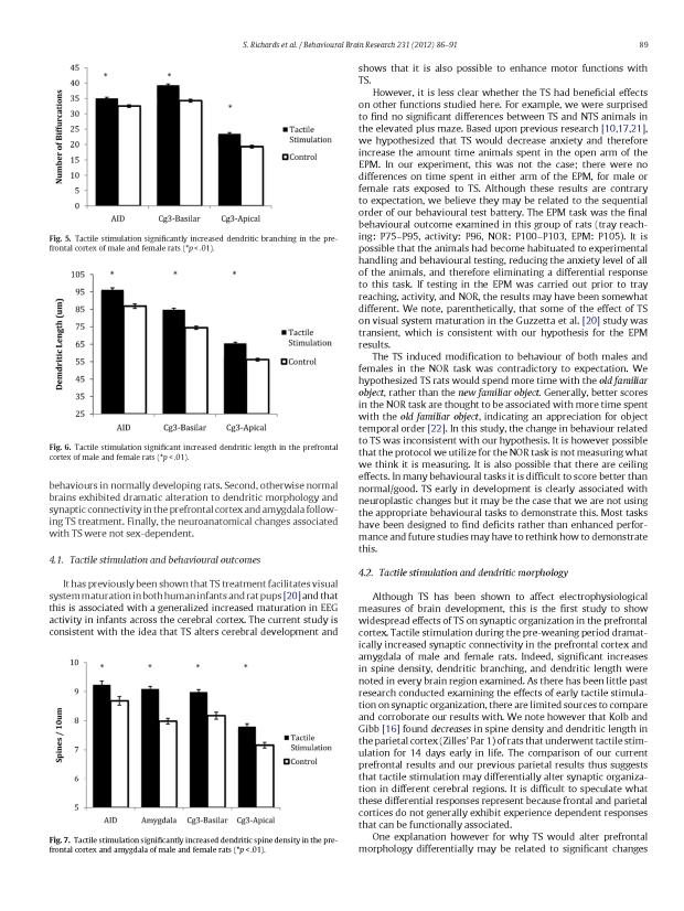 Tactile Stimulation Golgi - BBR_Page_4