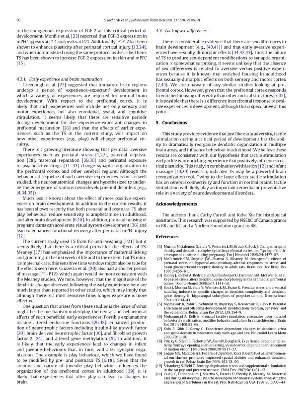 Tactile Stimulation Golgi - BBR_Page_5