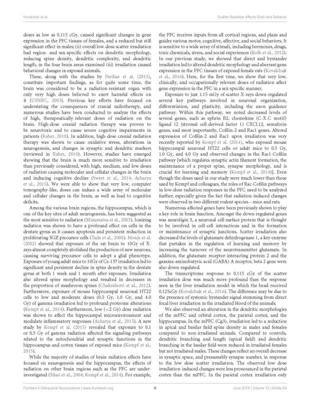 Profound and Sexually Dimorphic Irradiation_Page_09