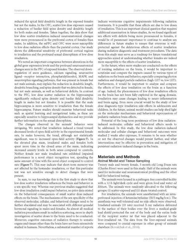Profound and Sexually Dimorphic Irradiation_Page_10