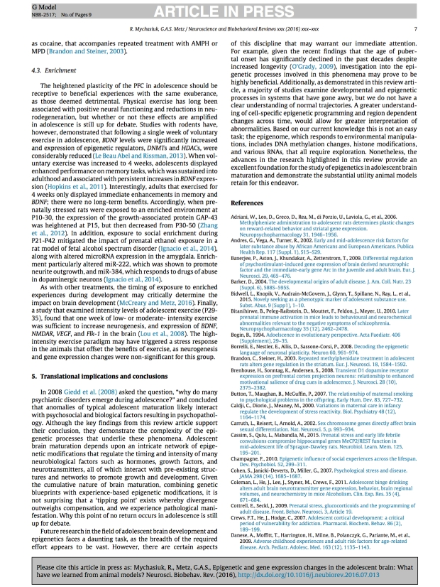 epigenetic-and-gene-expression-changes7